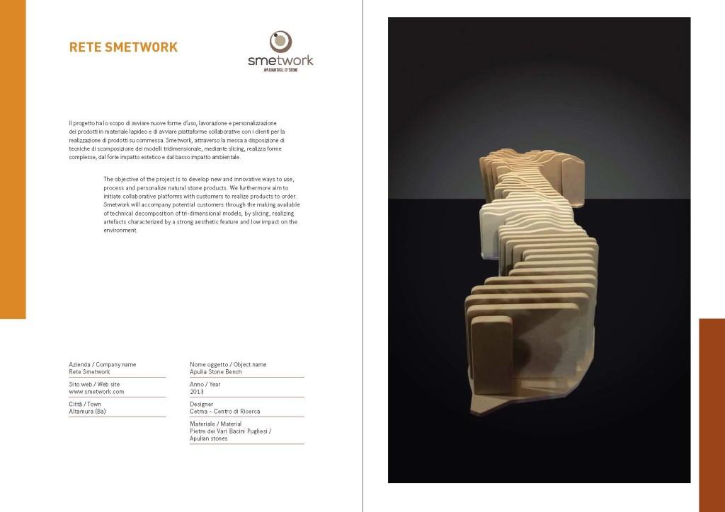Catalogo di _hAbitapulia - Futuro e Innovazione del Fare in Puglia__Pagina_29